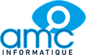 Spécialiste en dépannage, réparation et matériel informatique sur Mulhouse, Illzach, Rixheim, Wittenheim, Riedisheim, St-Louis, Kingersheim, Guebwiller, Wittelsheim.